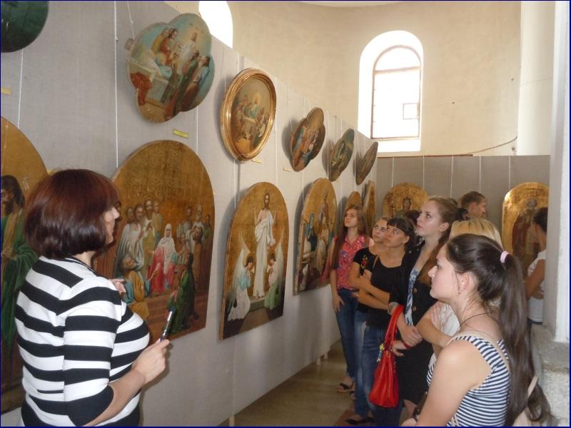 12 група картинна галерея 027