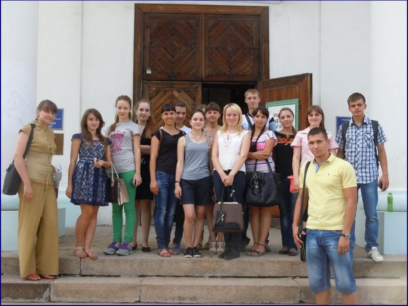 12 група картинна галерея 033