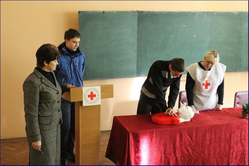 Червоний хрест 2014.4jpg