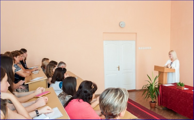 batkyivskyi-zbory