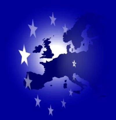 європейский союз.jpg3