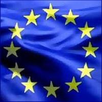 європейский союз.jpg1