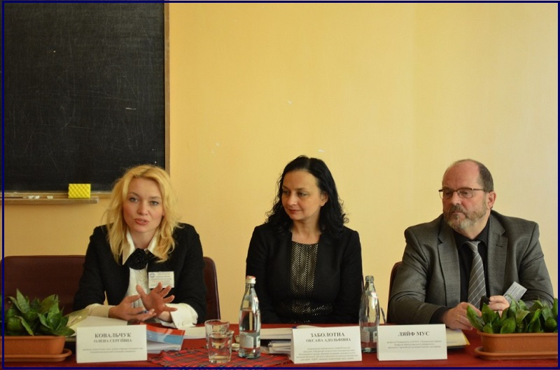 konferentsiya1