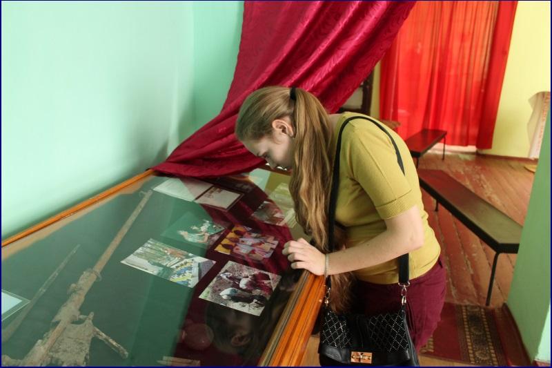 країзнавчий музей 2014 3
