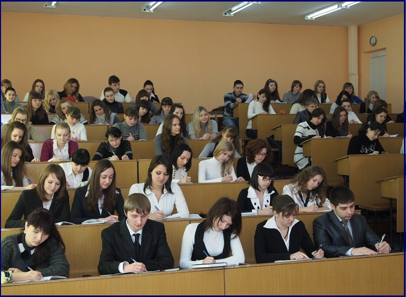 наші студенти