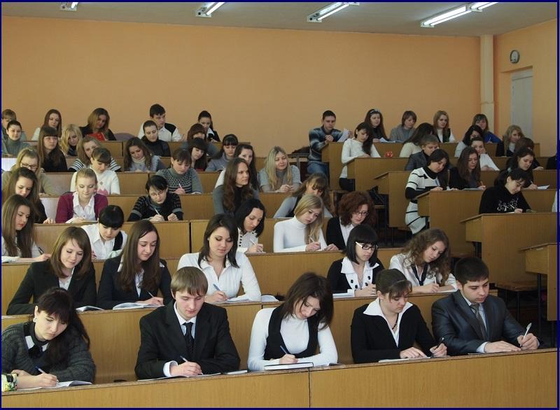 nashi-studenty