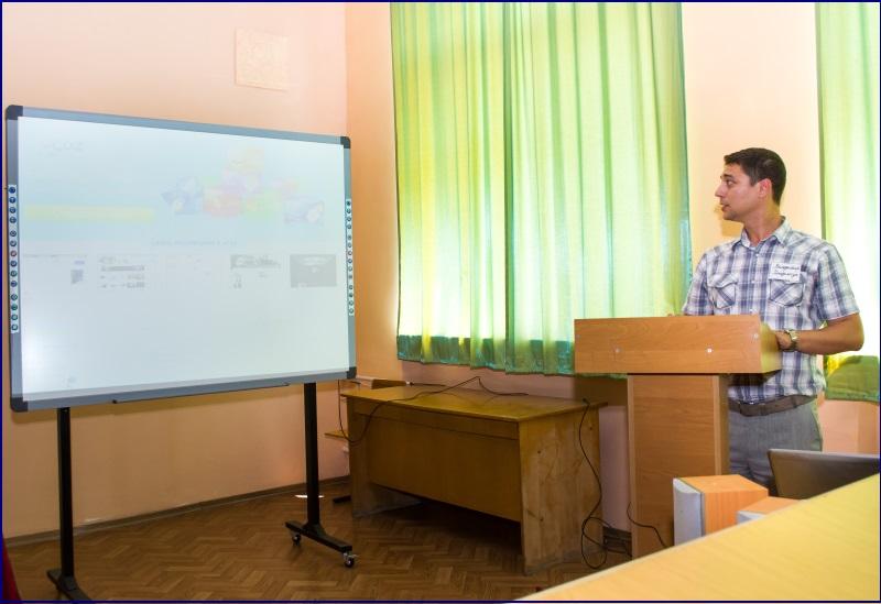 семынар Портфоліо вчителя 13 06 2014.jpg4