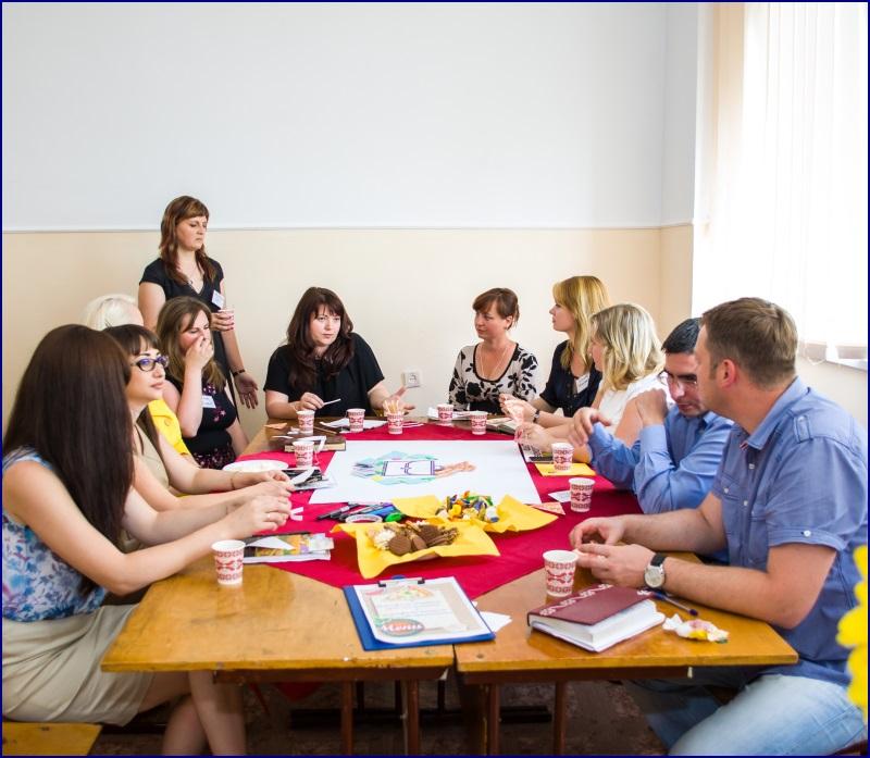 семынар Портфоліо вчителя 13 06 2014.jpg6.jpg7