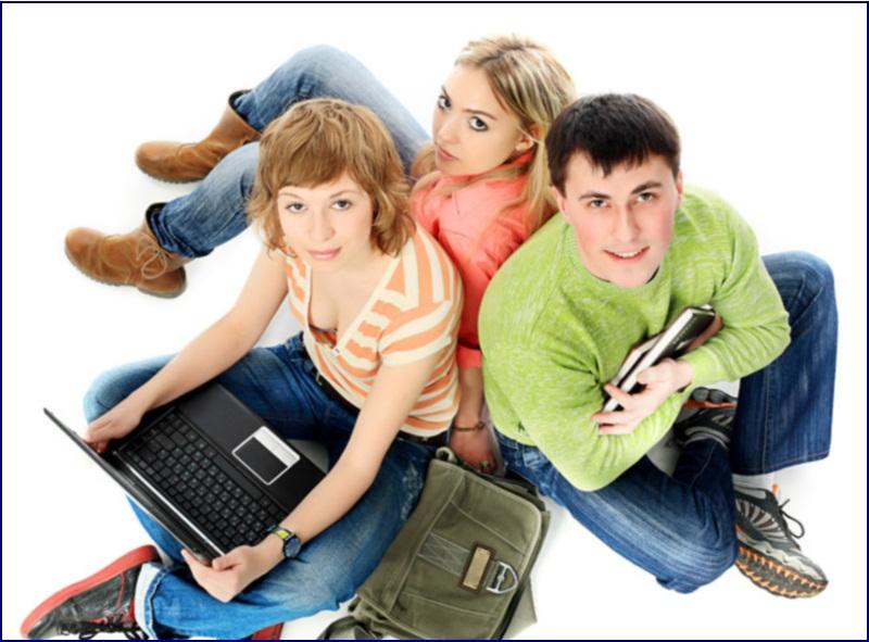 socopros-studentov