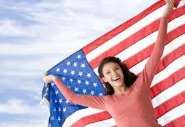стажування в США