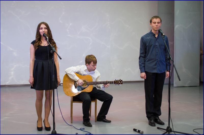 святковий концерт.jpg14