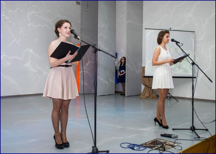 святковий концерт.jpg26
