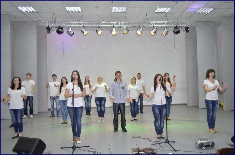 творчий концерт 2015 13