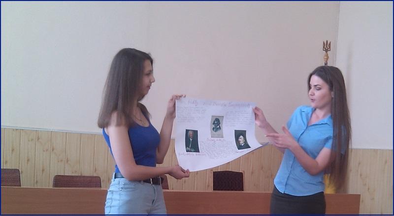 вручення сертифікатів1