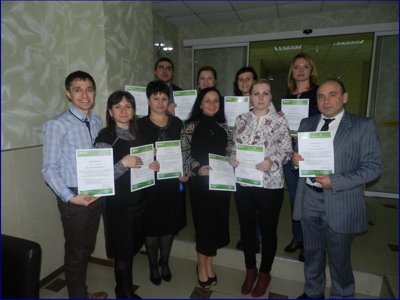 зимова школа Київ 2015 1